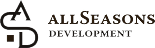 All Seasons Development logo