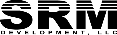 SRM Development, LLC logo