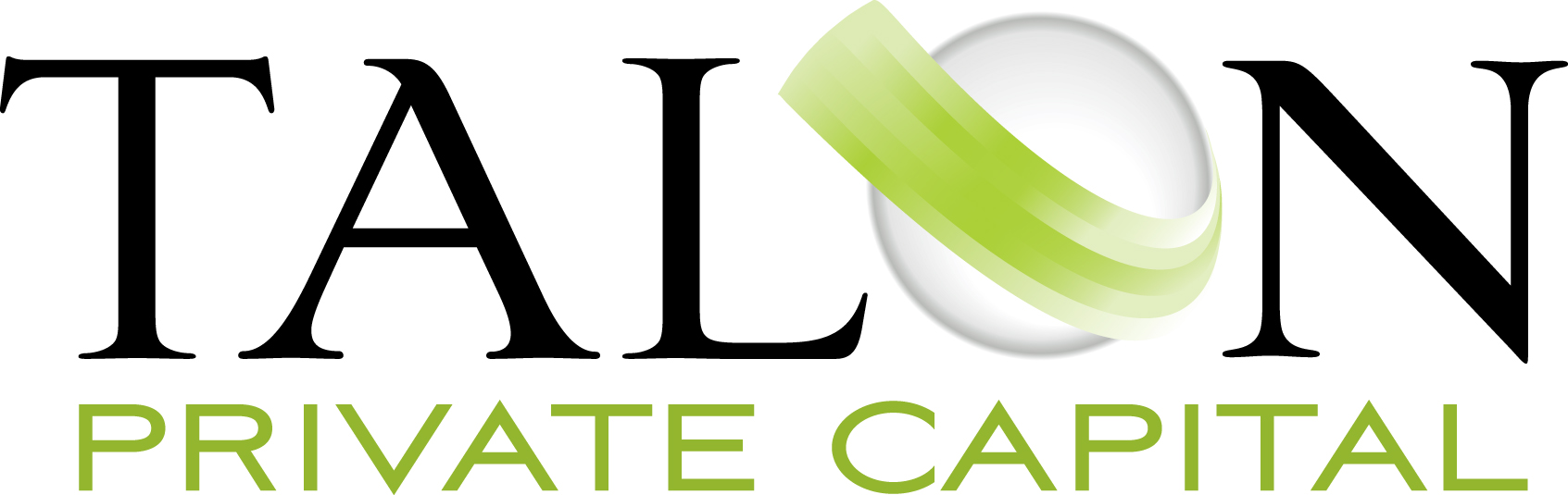 Talon Private Capital logo